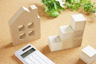 木造住宅のメリット